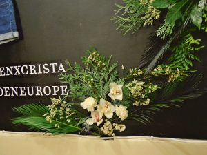 Decoracion Floral Eventos Barcelona